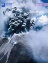 Growth and Destruction -continental Evolution at Subduction Zones: Course S339