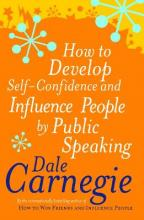 How to Develop Self-confidence