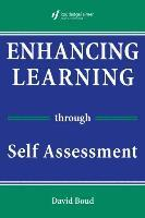 Enhancing Learning Through Self-assessment