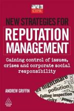 New Strategies for Reputation Management
