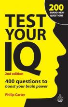 Test Your IQ