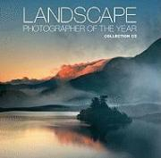 Landscape Photographer of the Year: Collection 03