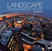 Landscape Photographer of the Year: Collection 6: Collection 6
