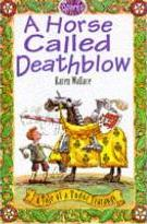 Horse Called Deathblow
