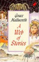 A Web of Stories