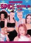 "All About the ""Spice Girls"" and Me"