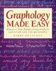 Graphology Made Easy
