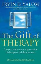 Results for irvin d yalom book depository the gift of therapy negle Gallery