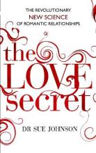The Love Secret