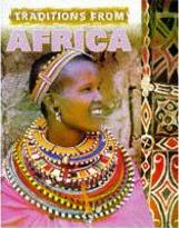 Traditions From Africa