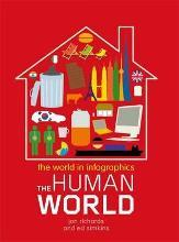 The World in Infographics: The Human World