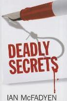 Deadly Secrets