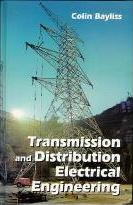 Transmission and Distribution in Electrical Engineering