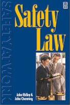 Safety Law