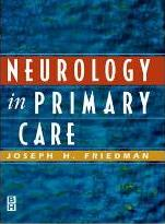 Neurology in Primary Care