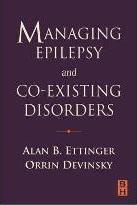 Managing Epilepsy and Co-existing Disorders