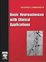 Basic Neurosciences with Clinical Applications