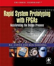 Rapid System Prototyping with FPGA'S
