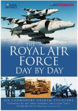 Royal Air Force Day by Day