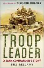 Troop Leader