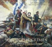 War in the Crimea