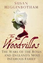 The Woodvilles