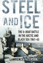Steel and Ice