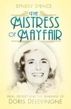 The Mistress of Mayfair