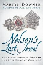 Nelson's Lost Jewel