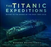 The Titanic Expeditions