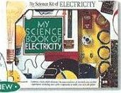 My Science Kit of Electricity