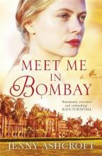 Last Letter to Bombay