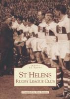 St Helens Rugby League Club