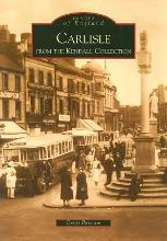 Carlisle From the Kendall Collection