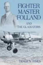Fighter Master Folland & The Gladiators