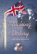 Stitching for Victory