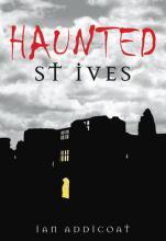 Haunted St Ives