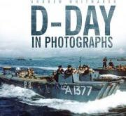 D-Day in Photographs