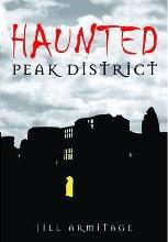 Haunted Peak District