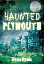 Haunted Plymouth