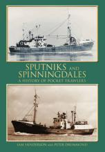 Sputniks and Spinningdales