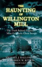 The Haunting of Willington Mill