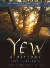 Yew: A History