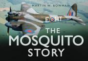 The Mosquito Story