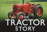 The Tractor Story