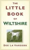 The Little Book of Wiltshire