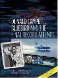 Donald Campbell - Bluebird
