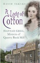 A Lady of Cotton