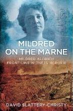 Mildred on the Marne