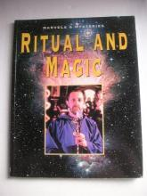 Ritual and Magic